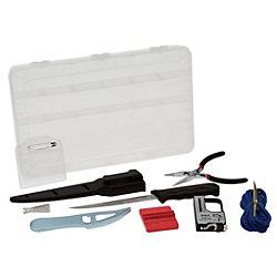 Berkley® Complete Fishing Accessory Kit