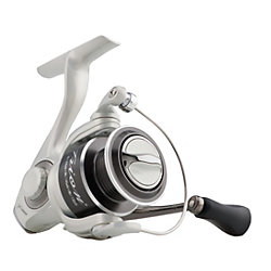 Pflueger® Trion® Spinning Reel