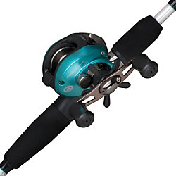 Pflueger® Lady Trion® Low Profile Combo