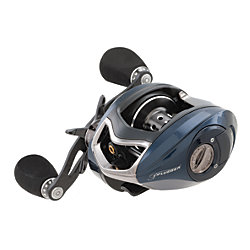 Pflueger® Patriarch® Low Profile Reel