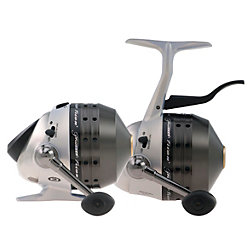 Trion® Spincast Reel