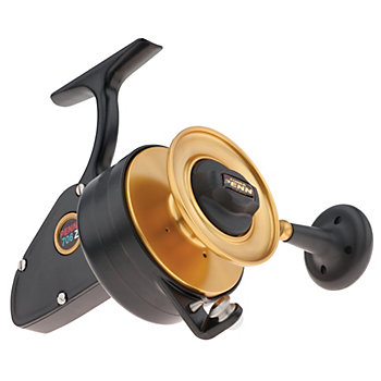 PENN® Z Series Spinning