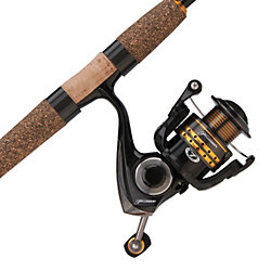 Fenwick® Pflueger® Golden Wing™ SP CBO
