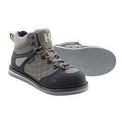 Hodgman® H3™ Wading Boot (felt)