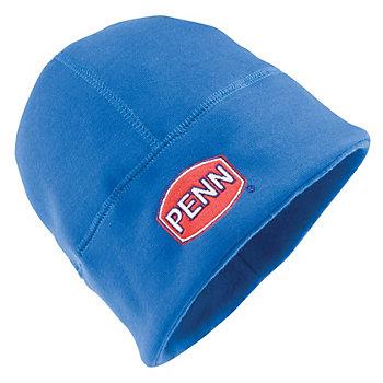 PENN® Beanies