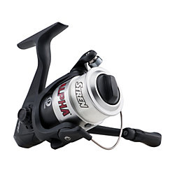 Alpha® Spinning Reel