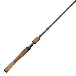 Berkley® Lightning Rod™ Spinning