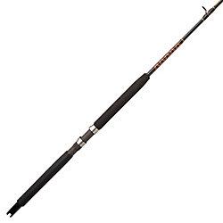 Ugly Stik® Custom Bigwater Casting Rod