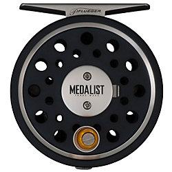 Pflueger® Medalist Fly Reel
