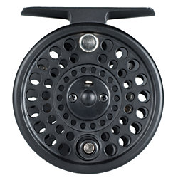 Monarch Fly Reel