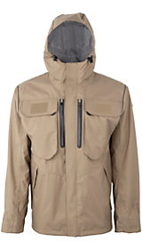 Hodgman® Aesis™ Shell Jacket