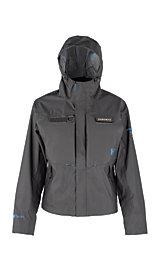 Hodgman® Women's Aesis™ Shell Jacket