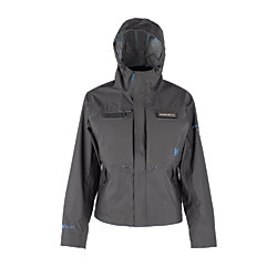 Hodgman® Women's Aesis™ Shell Jacket