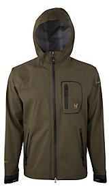 Hodgman® Aesis™ Sonic WadeLite Jacket