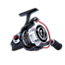 Revo® MGX® Spinning Reel