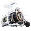 Abu Garcia® Revo® Premier Spinning Reel