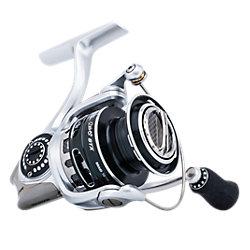 Abu Garcia® Revo® STX Spinning