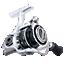 Revo® STX Spinning Reel
