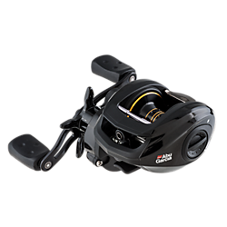 Abu Garcia® Pro Max Low Profile Reel