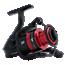 Abu Garcia® Black Max Spinning Reel