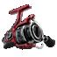 Revo® Rocket Spinning Reel