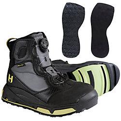 Hodgman® Aesis™ H-Lock™ Wade Boot w/BOA®