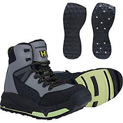 Hodgman® H5 H-Lock™ Wade Boot