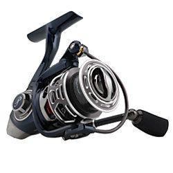 Patriarch® Spinning Reel