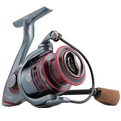 Pflueger® President®  XT Spinning Reel