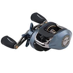 Pflueger® President® Low Profile Reel
