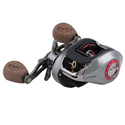 President® XT Low Profile Reel