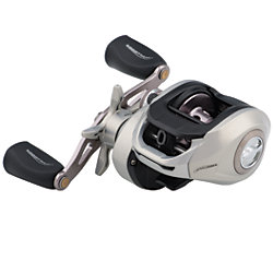 Pflueger® Trion® Low Profile Reel