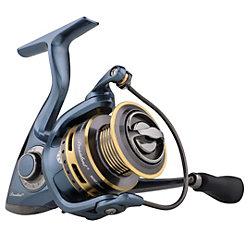 Pflueger® President® Spinning Reel