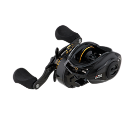 Revo® Premier Low Profile