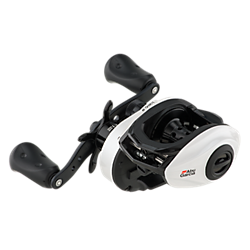 Revo® S Low Profile Reel