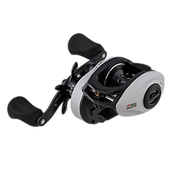 Revo® STX Low Profile Reel
