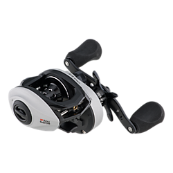 Revo® STX Low Profile Reel