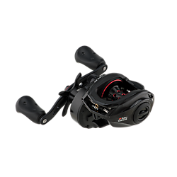 Revo® SX Low Profile Reel