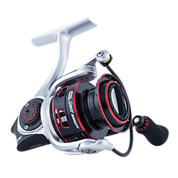 Revo® Winch Spinning Reel