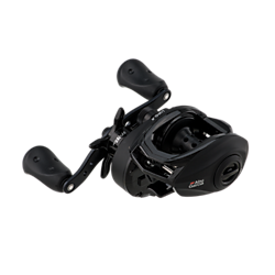 Revo® X Low Profile Reel