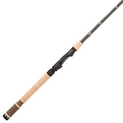 Fenwick® HMG® Travel Spinning Rod