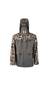 H5 Storm Shell Jacket
