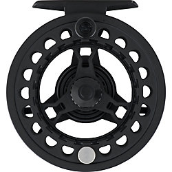 Pflueger® Trion Fly Reel