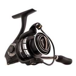 Elite Max Spinning Reel