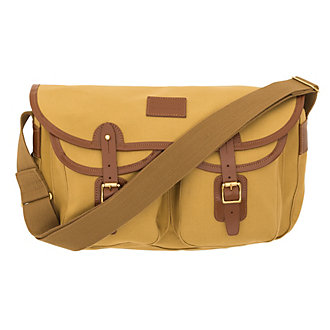 Hardy® HBX Compact Bag