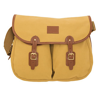 HBX Carryall Bag