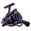 Revo® Ike Spinning Reel