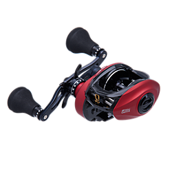 Revo® Beast™ Rocket LP Reel