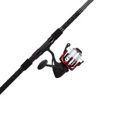 Berkley® Glowstik™ Surf Spinning Combo