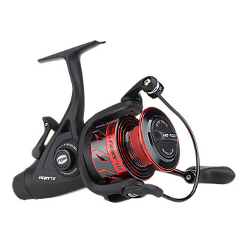 Fierce® III Live Liner Reel